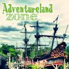 Adventureland-ZONE
