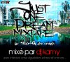 just-one-dream-mixtape